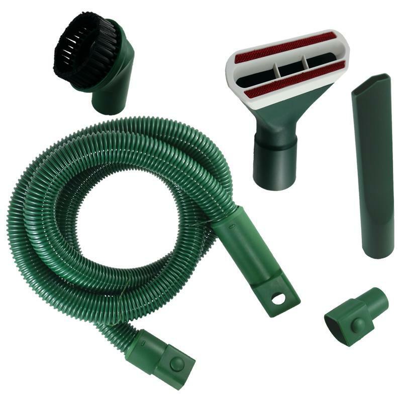 bierre store tubo flessibile folletto kit accessori vk 120 vk 121 vk 122 compatibili