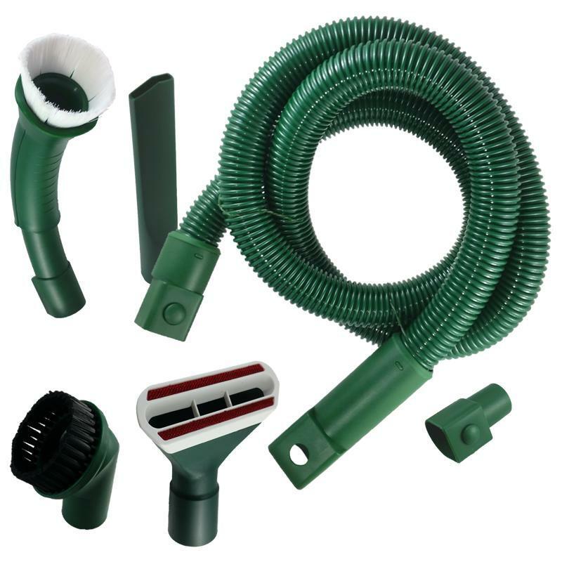 bierre store tubo flessibile folletto vk 122 vk 121 vk 120   kit girasole compatibile