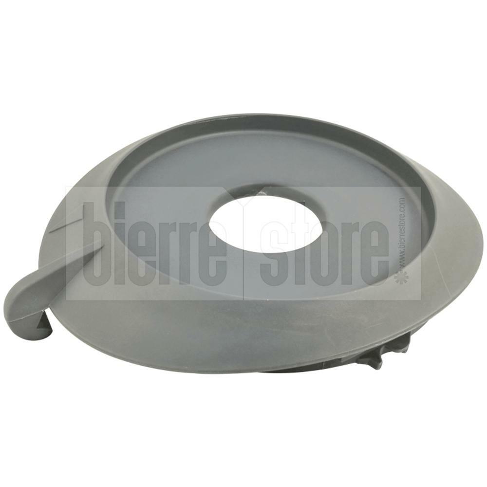 bierre store coperchio boccale bimby tm31 compatibile