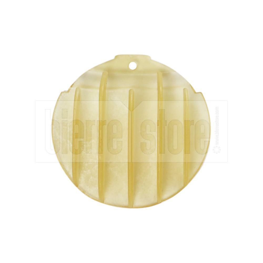 bierre store gommino valvola tenuta non ritorno bocchettone folletto vk 122 vk 131 vk 130 compatibile