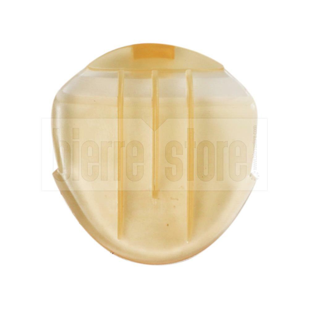 bierre store gommino valvola tenuta non ritorno bocchettone folletto vk 121 compatibile