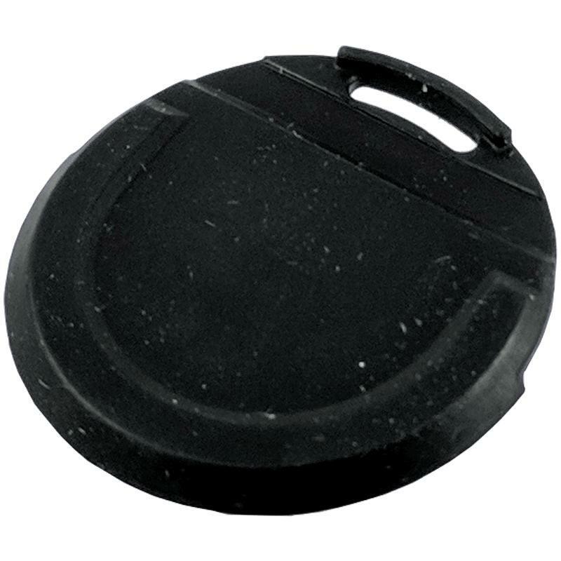 bierre store gommino valvola tenuta non ritorno per bocchettone folletto vk 120 compatibile