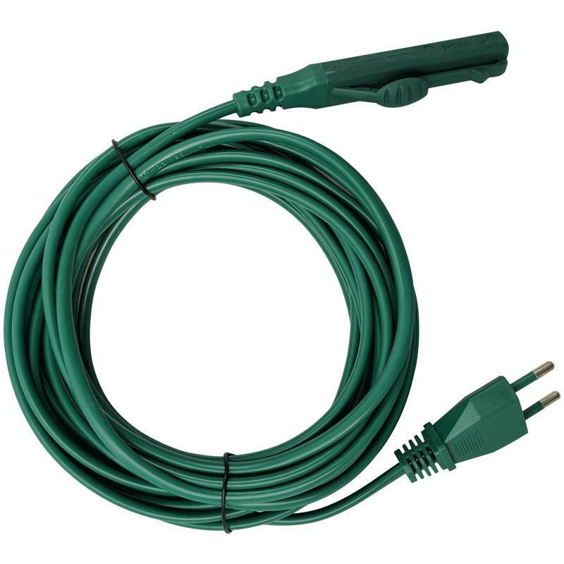 bierre store cavo elettrico folletto vk 140 7 metri compatibile