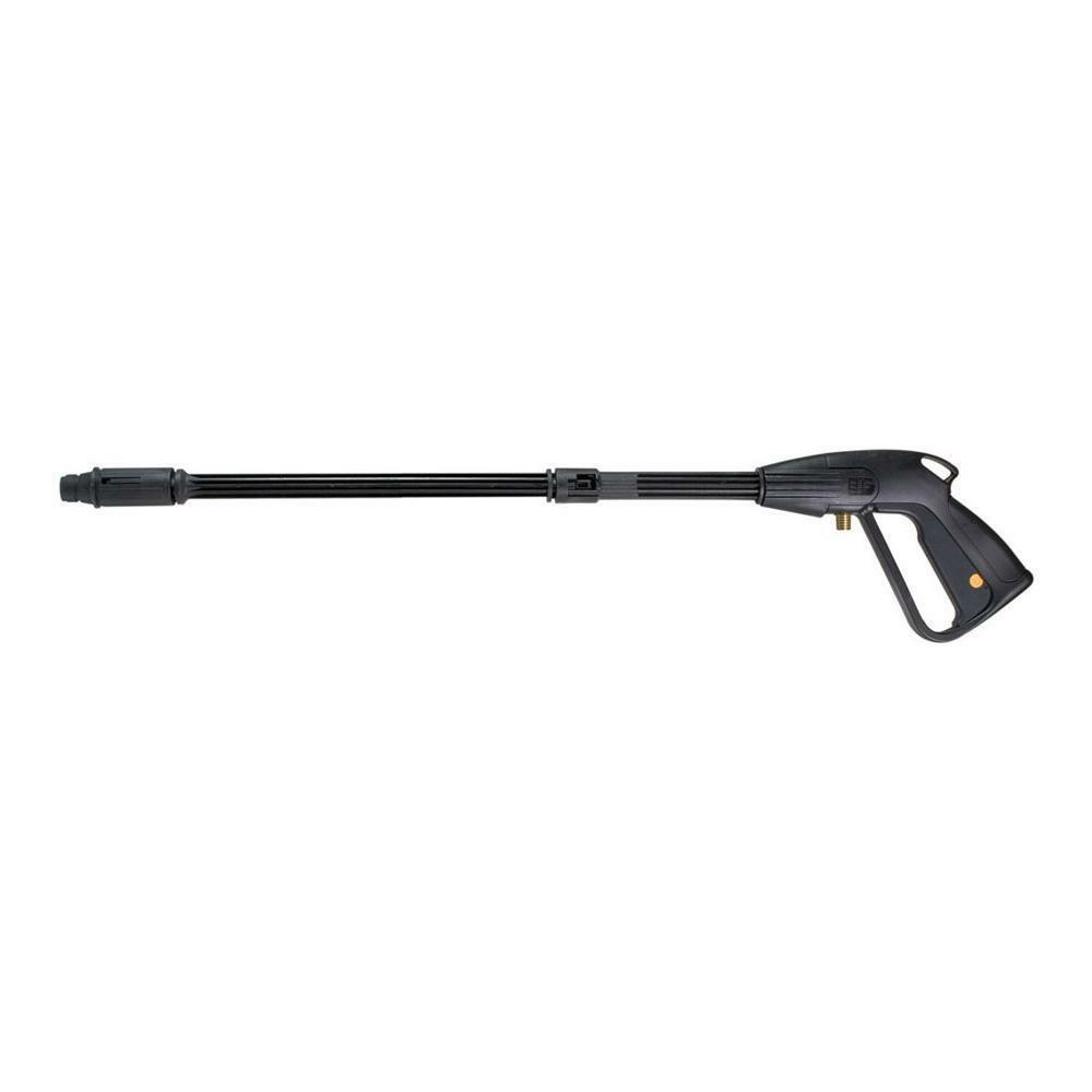 valex lancia a pistola per idropulitrici ad alta pressione valex