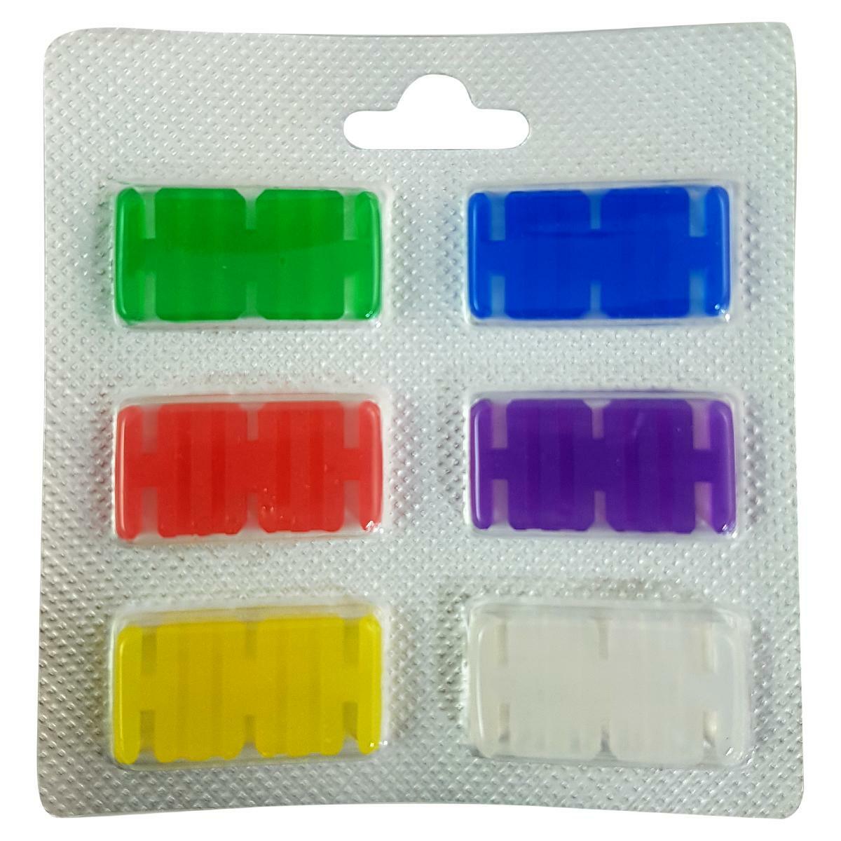 bierre store kit 36 profumi per folletto vk135 vk136 vk140 vk150 vk200 mix compatibile
