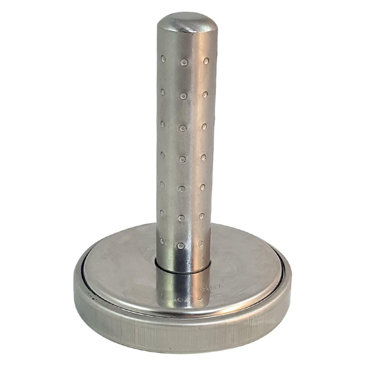 fraraccio batticarne inox 700gr 80mm