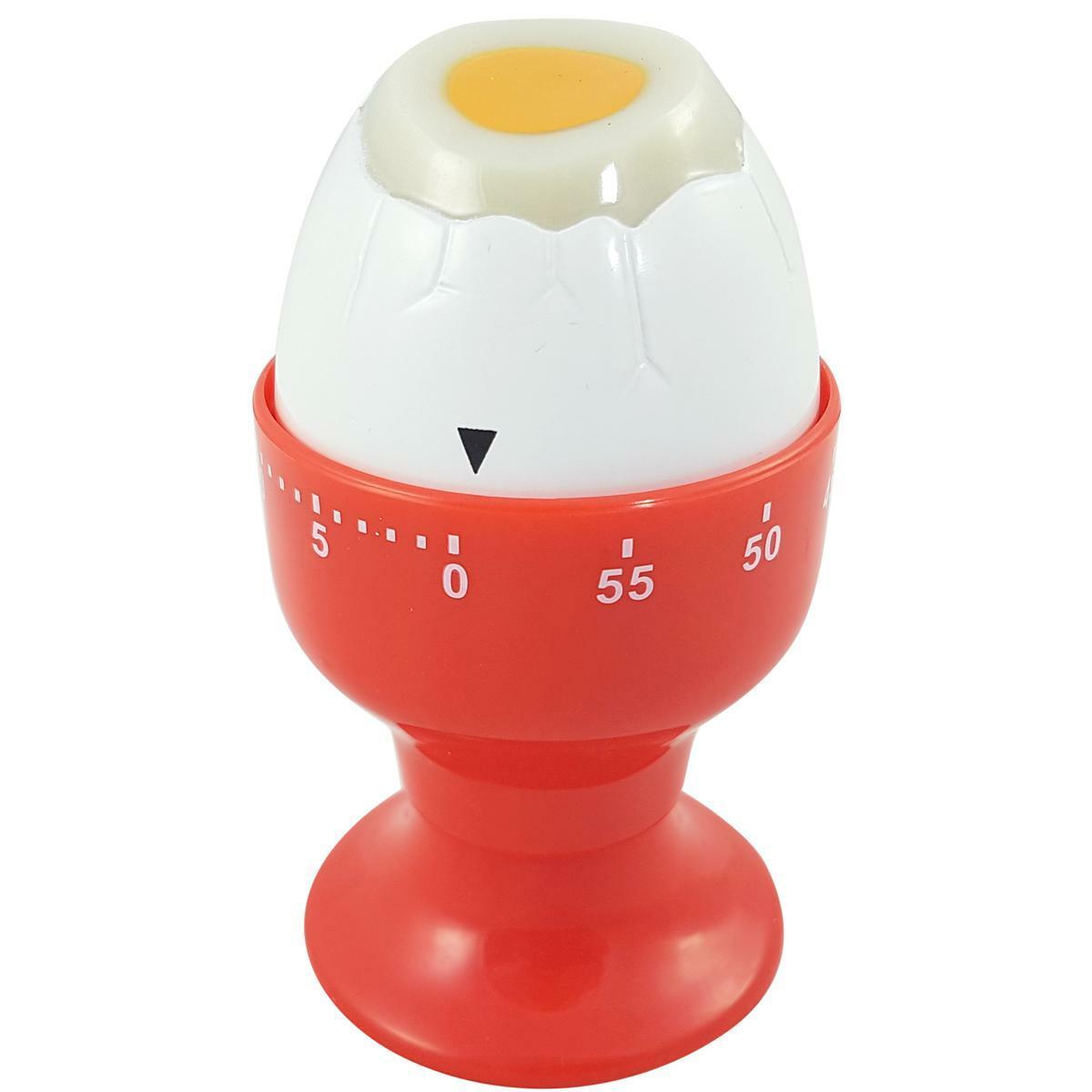 bierre store timer da cucina 60 uovo coque