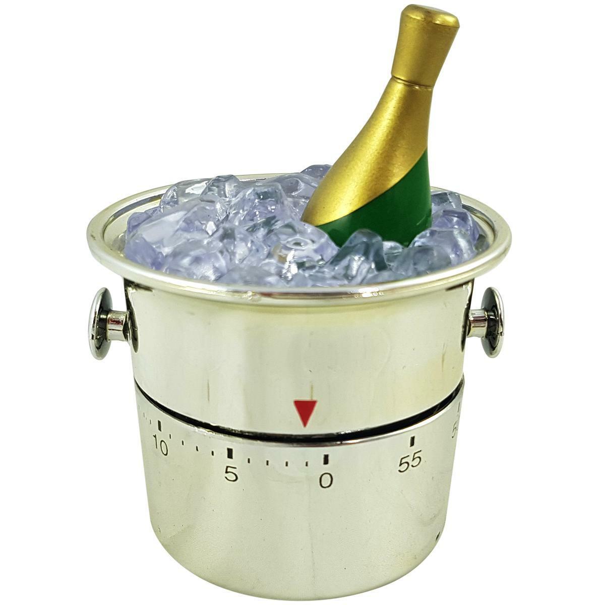 bierre store timer da cucina 60 champagne