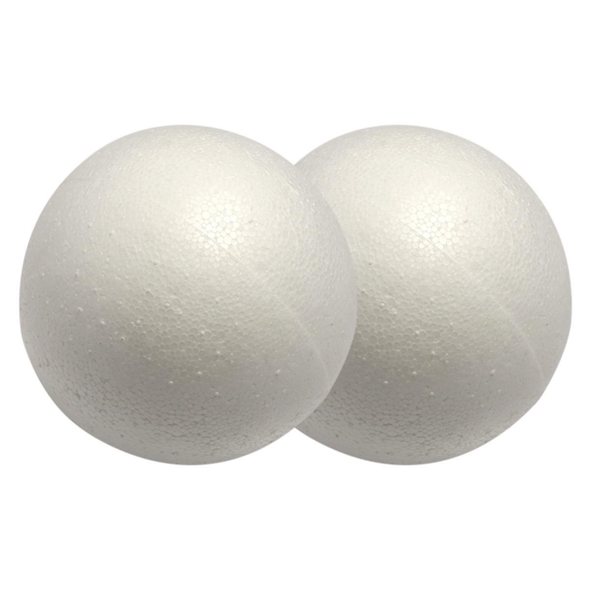 bierre store palline di natale personalizzabili bianche 6 cm 70pz