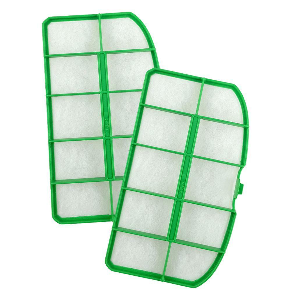 bierre store filtro folletto vk 200 vk 220s 2pz compatibili