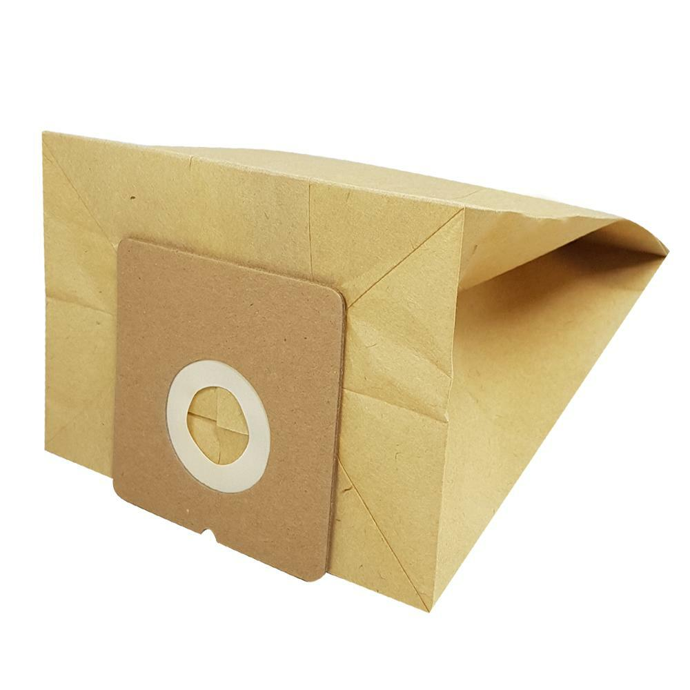 bierre store sacchetti aspirapolvere hoover studio 5 pz