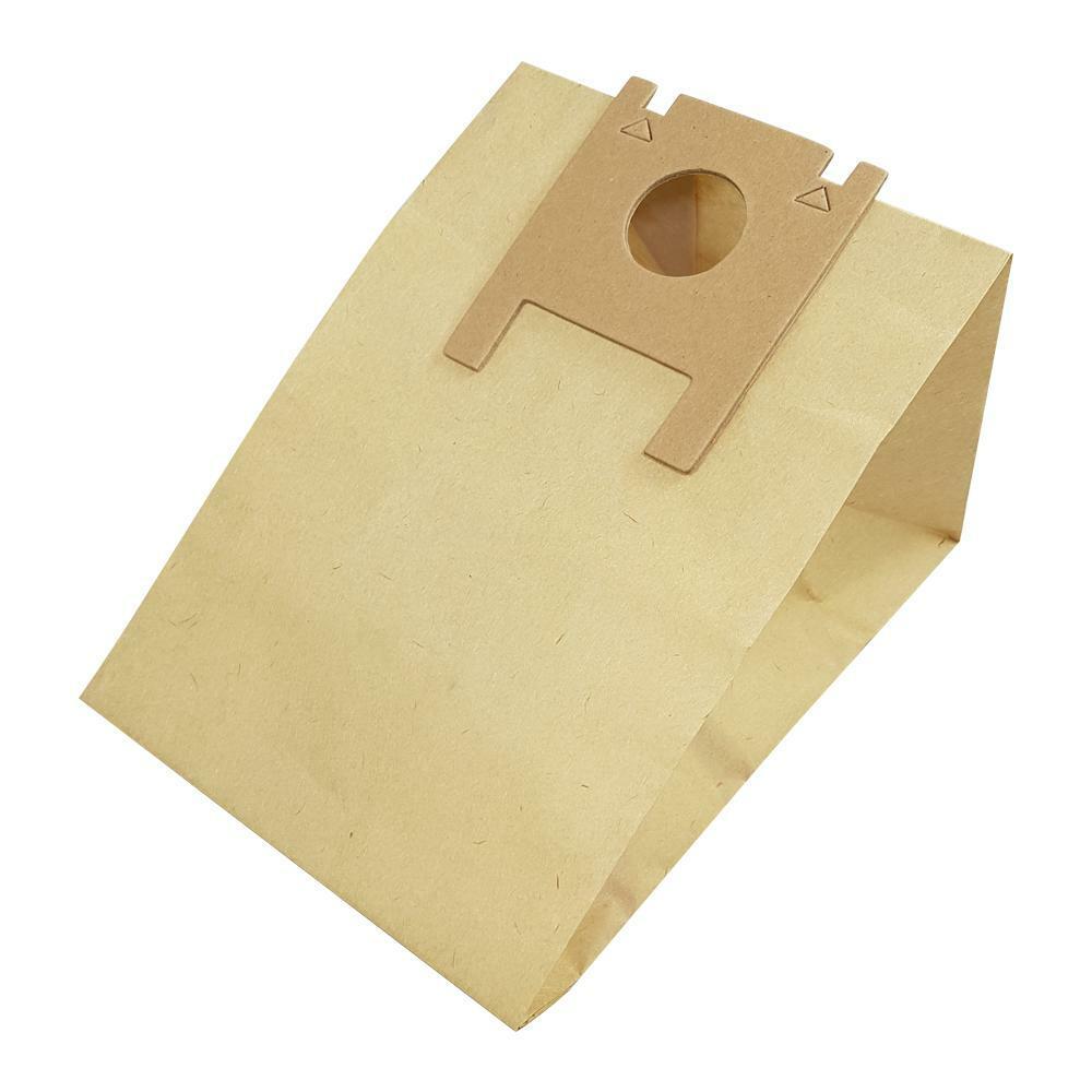 bierre store sacchetti aspirapolvere rowenta artec1/tonixo 5pz
