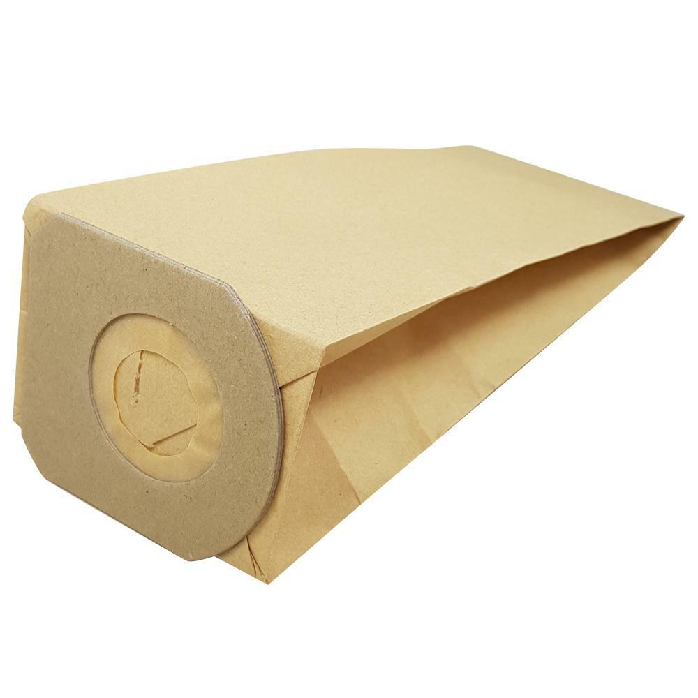 bierre store sacchetti aspirapolvere rowenta rh/serie2 5pz