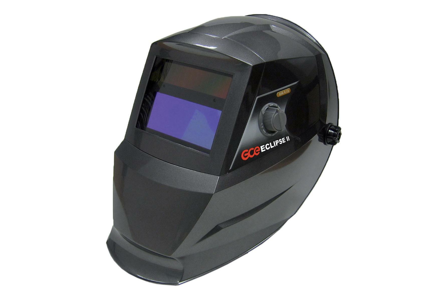oxford casco saldatrice maschera auto-oscurante