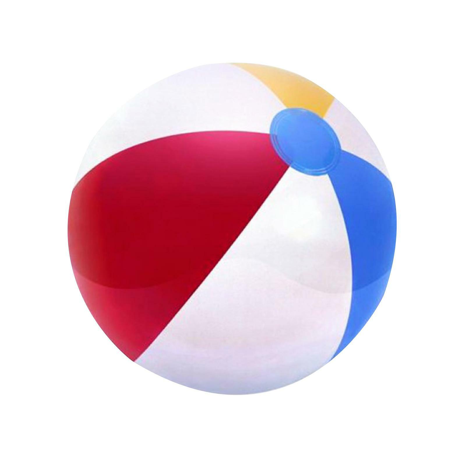 pallone gonfiabile mare/piscina bestway 31021