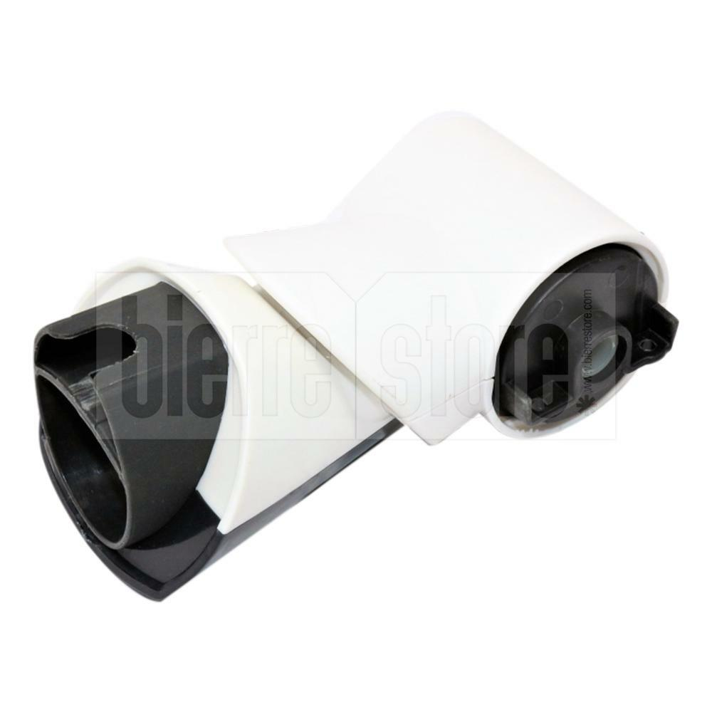 bierre store snodo folletto vk 150 scopa hd 50 compatibile
