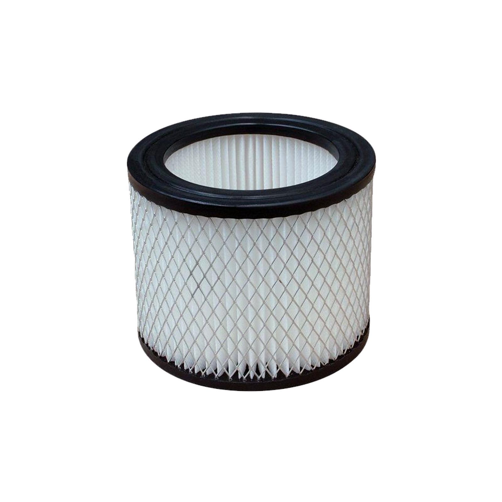 lavor filtro cartuccia cenere lavabile vari modelli compatibili lavor