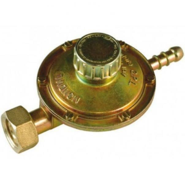 fraschetti regolatore gas bassa pressione taratura regolabile