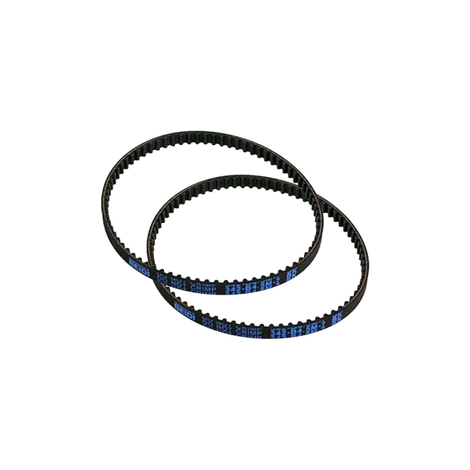 valex cinghia di trasmissione per levigatrice valex ln850/ln860