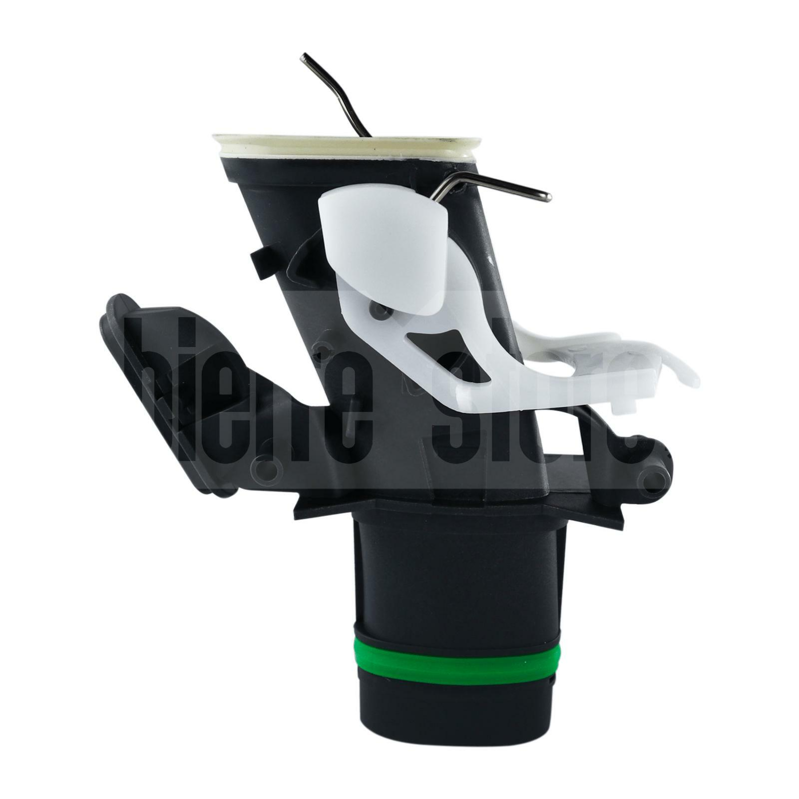 bierre store condotto imbocco aspirazione folletto vk 150 completo compatibile