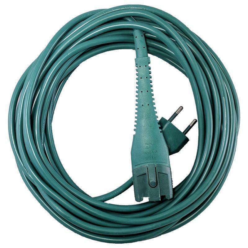 bierre store cavo elettrico folletto vk 131 vk 130 15 metri compatibile
