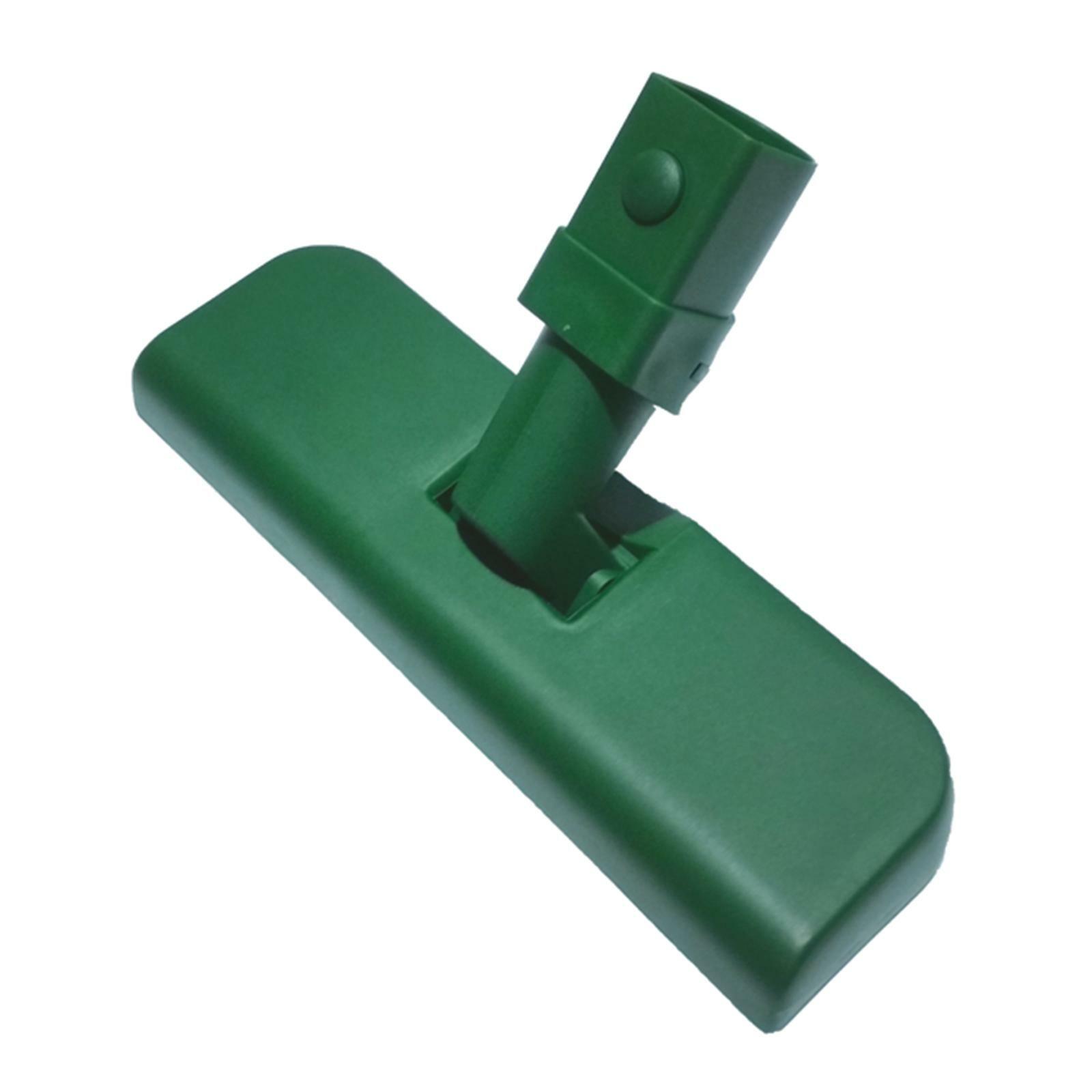 bierre store porta spazzola setole scopa completa vk 120 vk 121 vk 122 compatibile