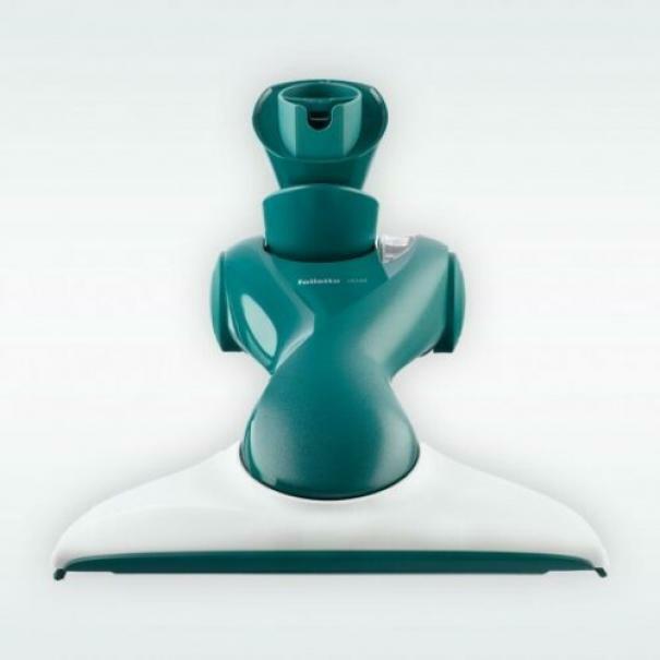 bierre store sottospazzola folletto vk140 vk 150 compatibile made in italy