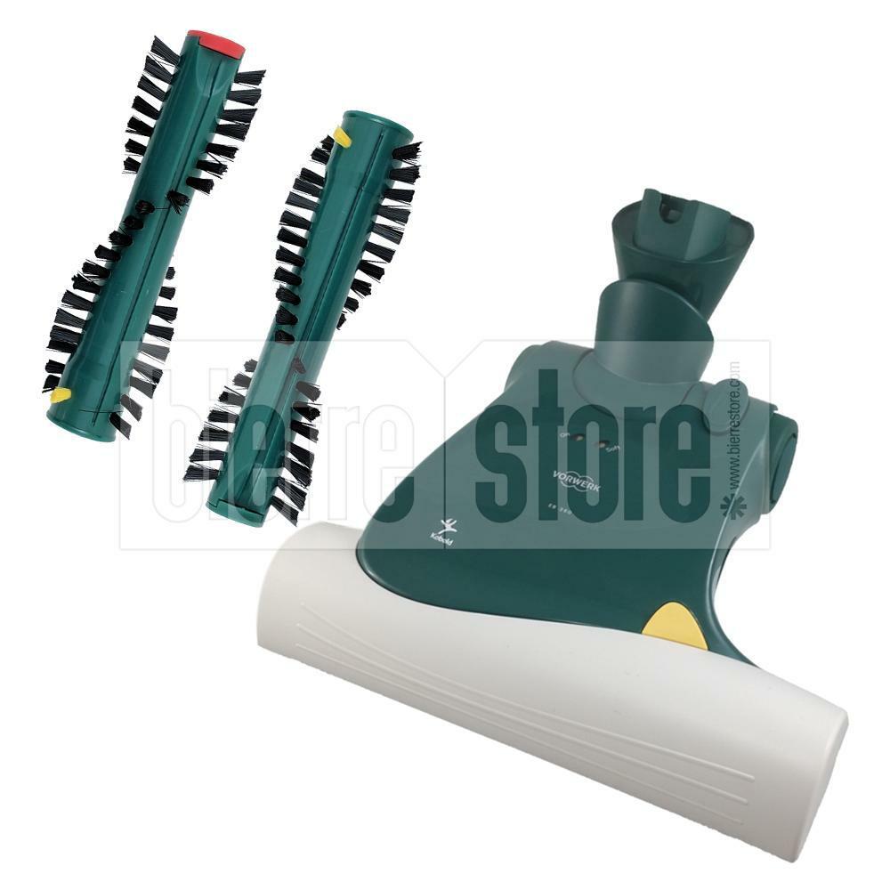 bierre store spazzole battitappeto folletto eb 360 eb 370 eb 371 compatibili