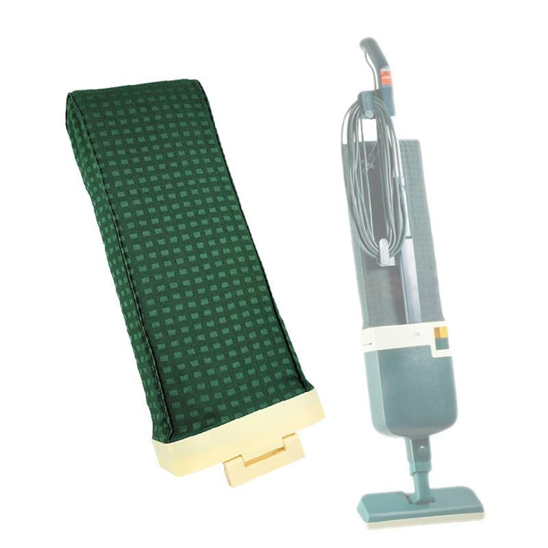 bierre store porta sacchetto sacca unità filtro folletto vk 120 compatibile