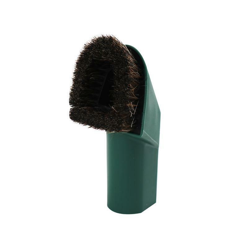 bierre store spazzola setole morbide per tessuti folletto vk 120 vk 121 vk 122 compatibile