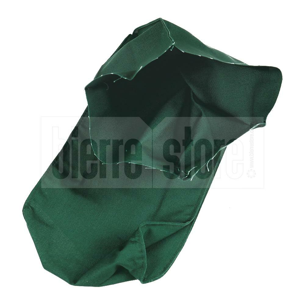 bierre store sacco stoffa folletto vk 121 porta sacchetto compatibile