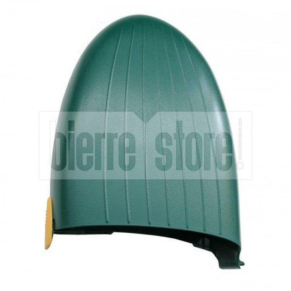 bierre store unita' filtro folletto vk135 porta sacchetto compatibile