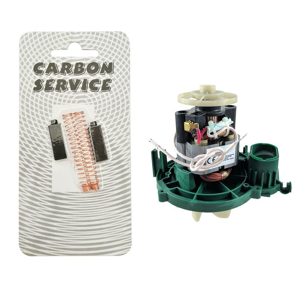 bierre store carboncini motore folletto vk 121 vk 120 vk 122 compatibile