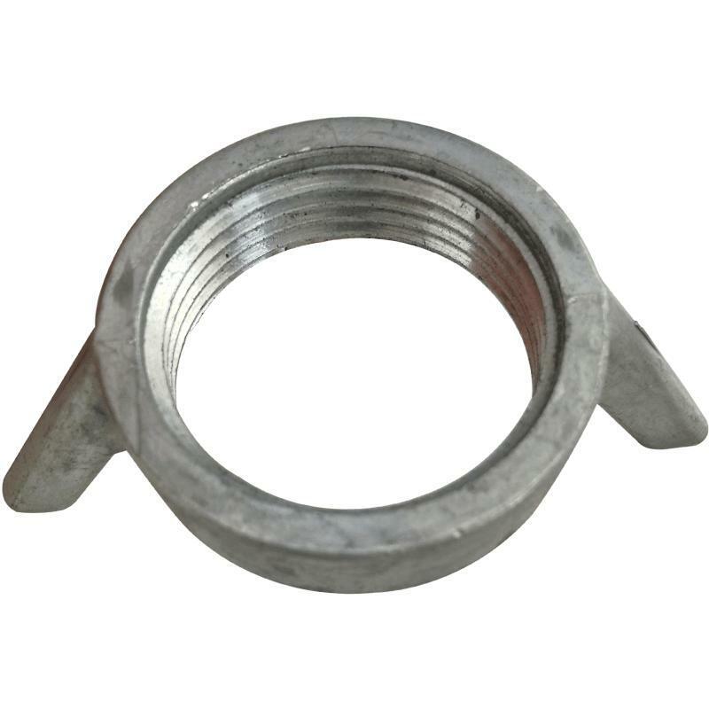 bierre store ghiera gruppo coltelli bimby tm3300 compatibile