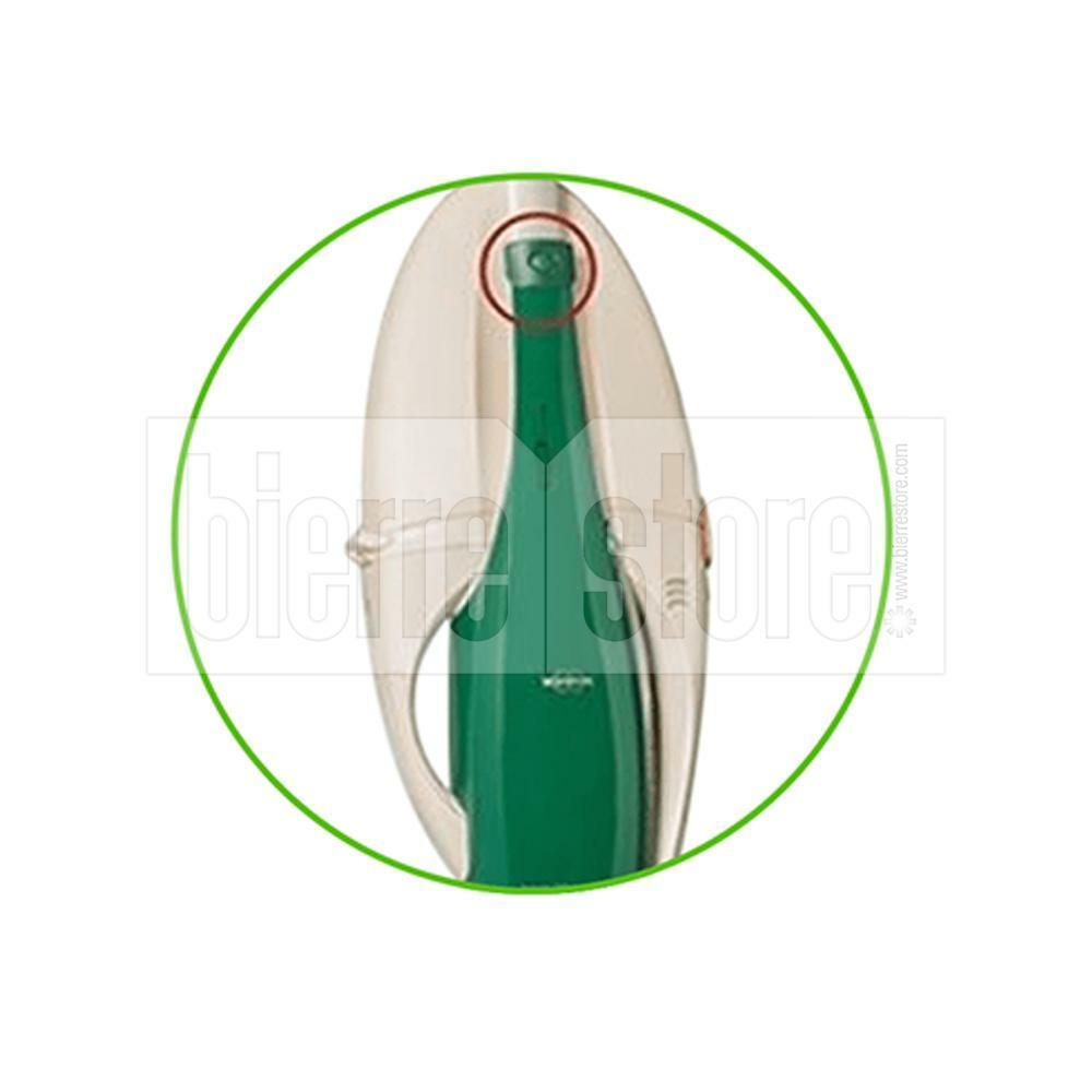 bierre store anello rinforzo manico folletto vk 131 vk 130 compatibile