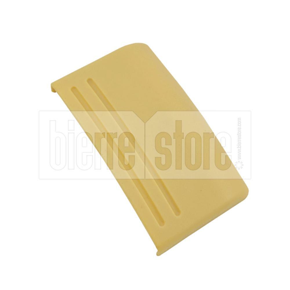bierre store gancio chiusura sacca folletto vk 122 compatibile