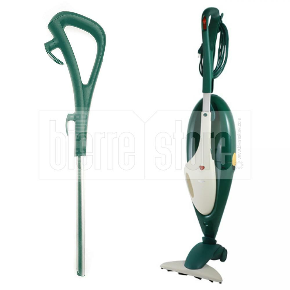 bierre store bastone folletto vk 135 vk 136 vorwerk compatibile
