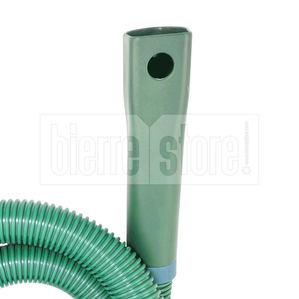 bierre store tubo flessibile folletto con spallaccio vk 130-131 vk 135-136 vk 140-150-200 compatibile