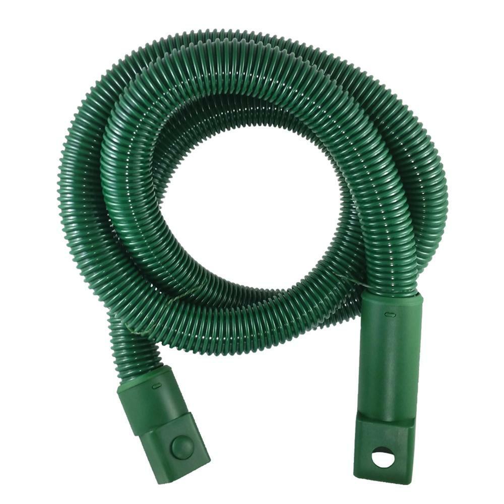 bierre store tubo flessibile folletto kit accessori vk 116 117 120 vk 121 vk 122 compatibile