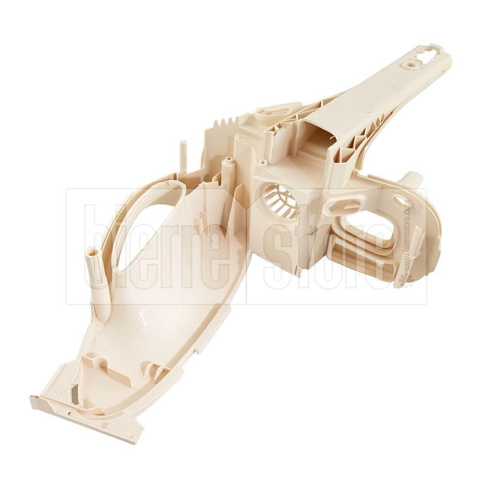 bierre store supporto centrale scheletro folletto vk 135 compatibile