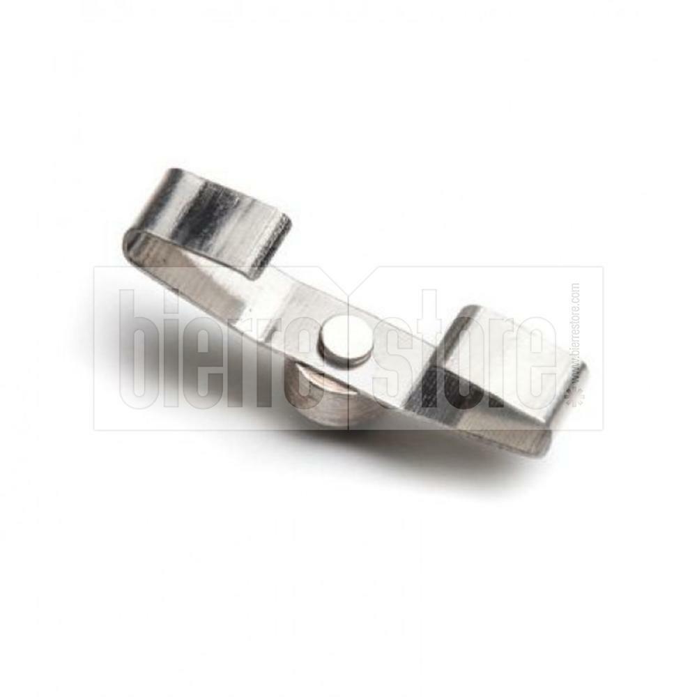bierre store pulsante molla manico folletto vk 130/131 compatibile
