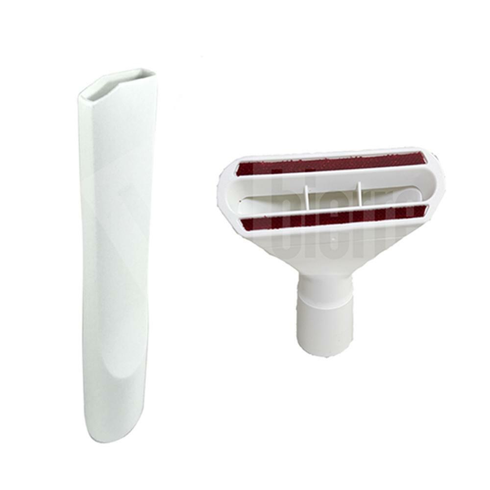 bierre store tubo flessibile folletto vk150 vk200 vk220 spallaccio compatibile
