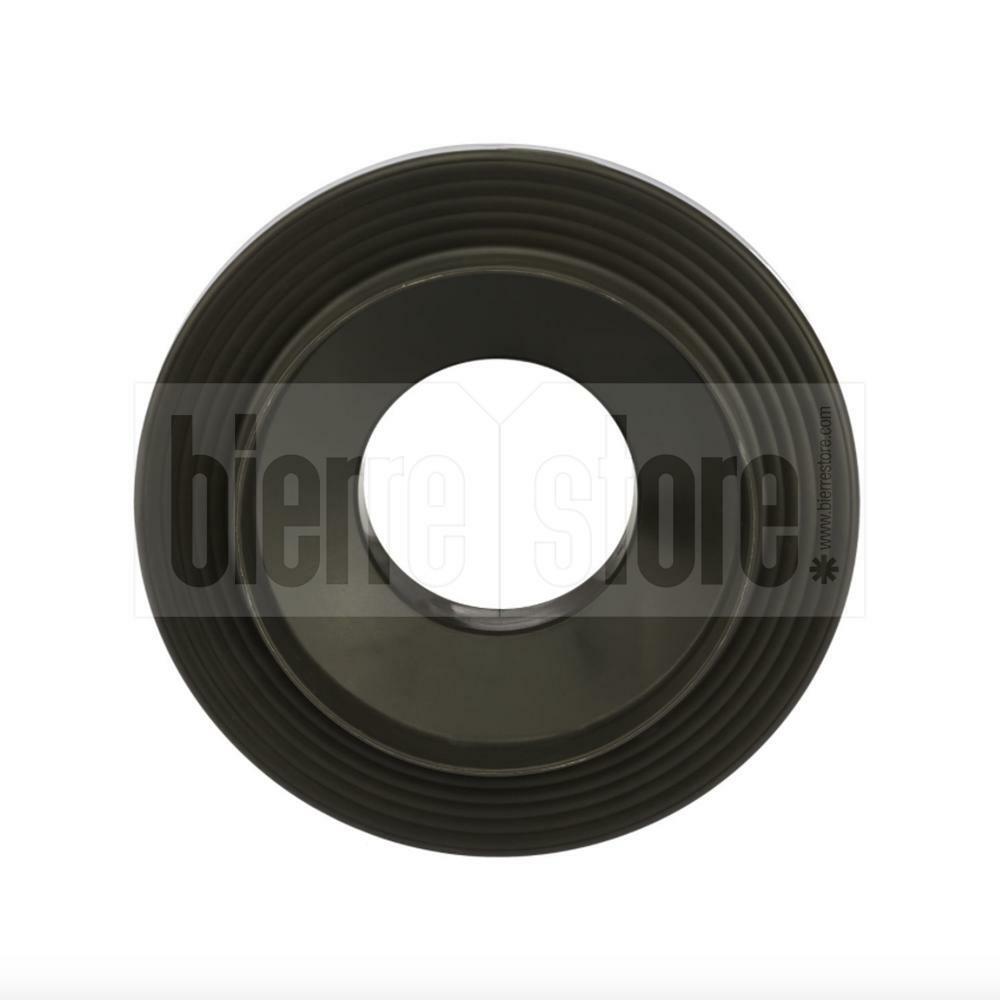bierre store coperchio bimby tm3300 per boccale thermomix compatibile