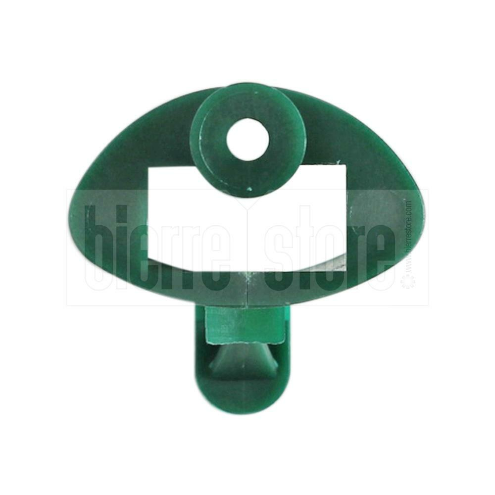 bierre store tappo innesto cavo per manico folletto vk 131 vk 130 compatibile