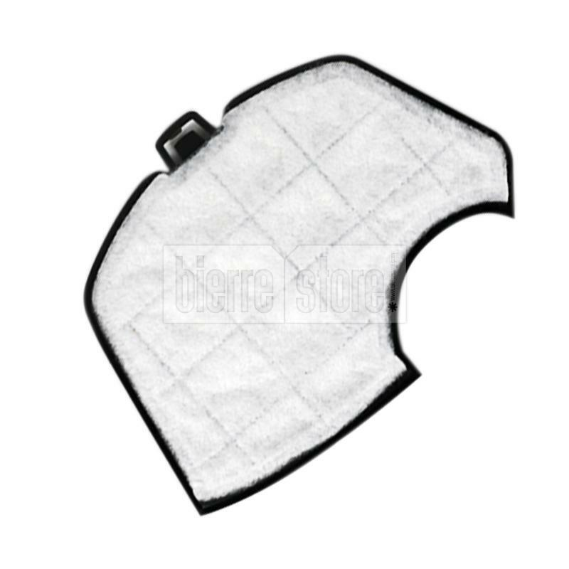 bierre store filtro griglia protezione motore vk 140 vk 150 compatibile