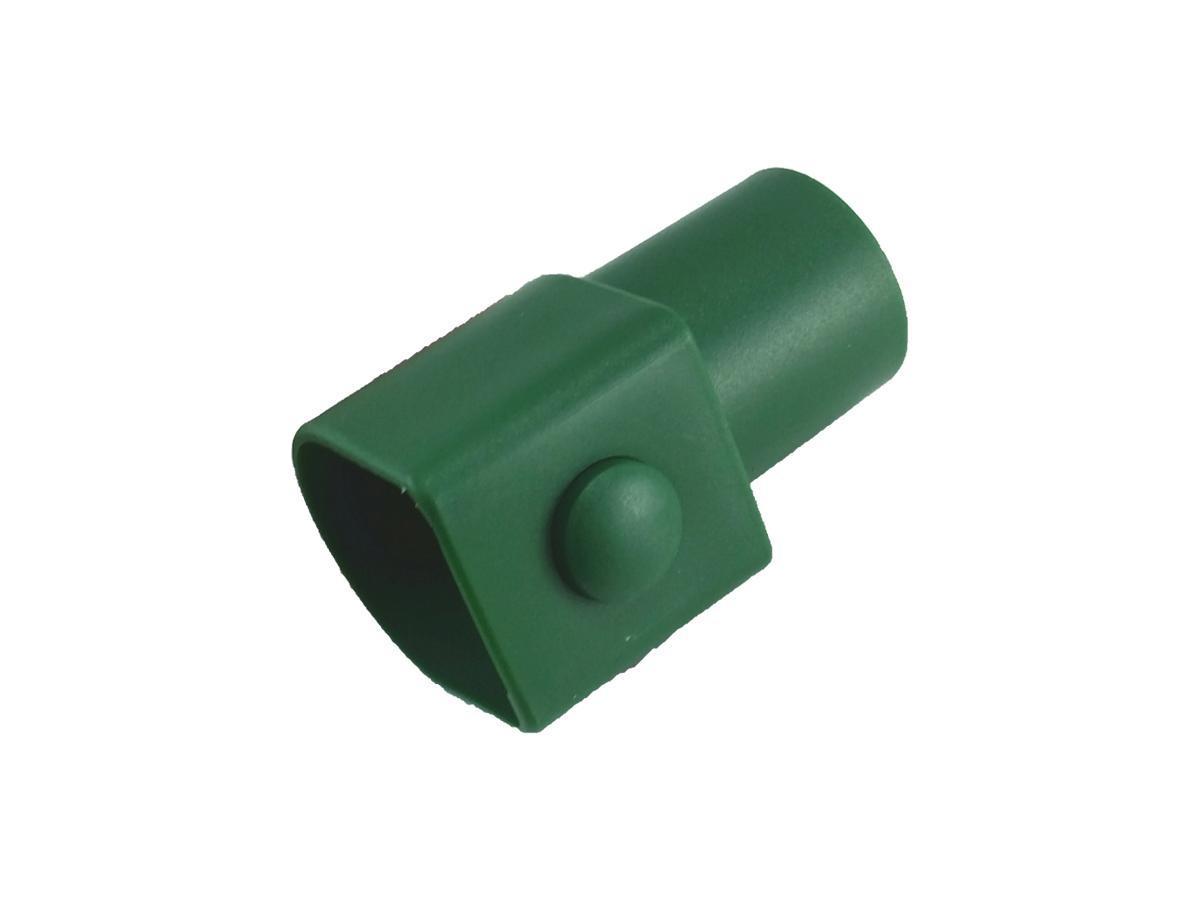bierre store tubo flessibile folletto punta vk 130-131 vk 135-136 vk 140-150-200 compatibile