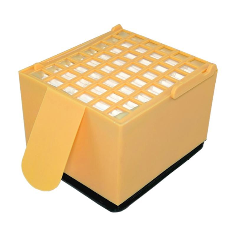 bierre store filtri folletto vk 135 hepa griglia motore folletto 135 e 136 compatibile