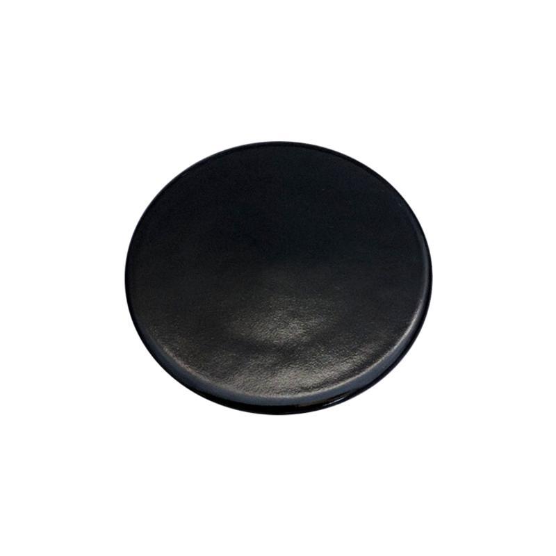 bierre store spartifiamma piattelli ariston hotpoint 4 fuochi fornelli indesit franke