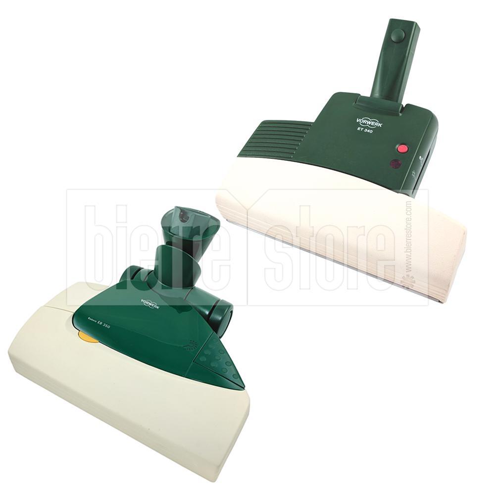 bierre store folletto pulizia materassispazzole battitappeto et 340 eb 350 eb 351 compatibili