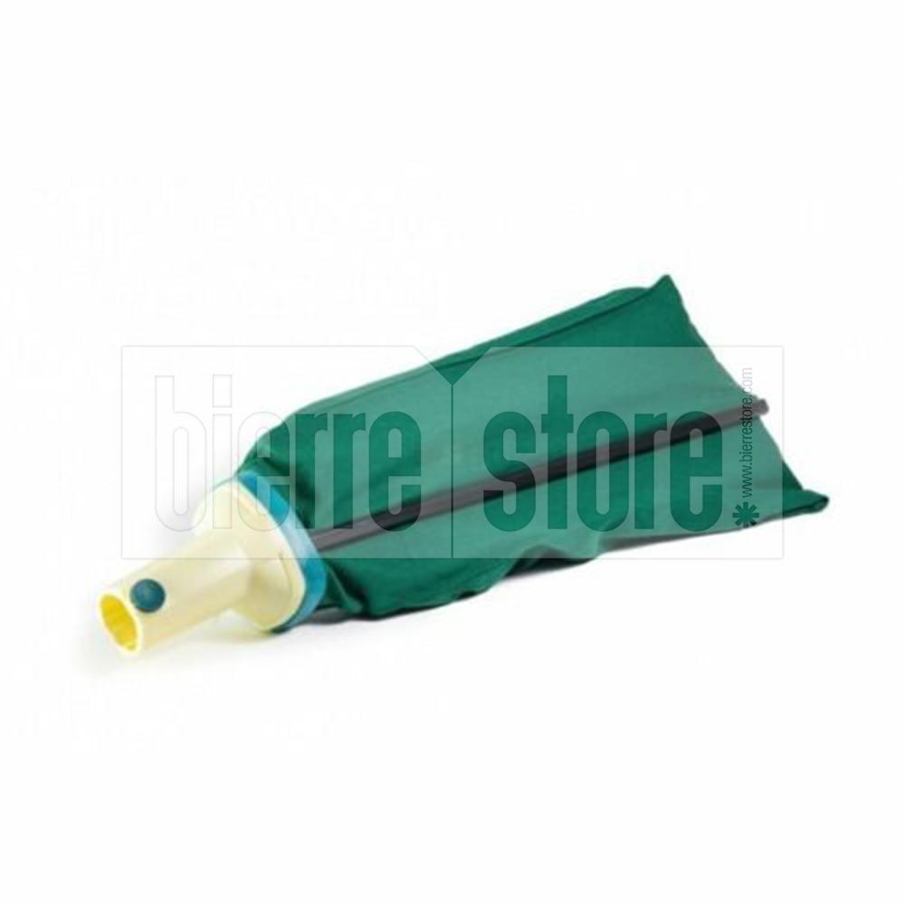 porta sacchetto sacca vk 116 unità filtro folletto vk 117 compatibile